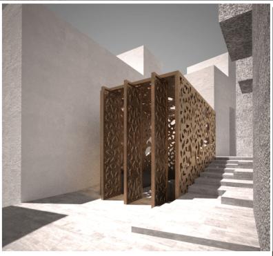 Stijlmagazine-Place Lalla Yeddouna-Beautiful Morocco.10