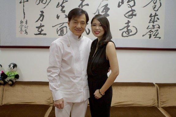 Stijlmagazine-chopsticks- Jacky Chan- RED.4