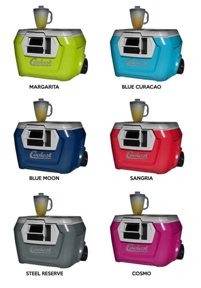 Stijlmagazine-Coolest-Cooler-Kickstarter-Springtime-Summer-colors