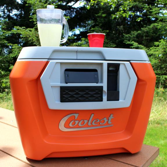 Stijlmagazine-Coolest-Cooler-Kickstarter-Springtime-Summer
