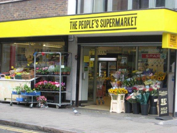 Stijlmagazine-People Supermarket-Street-view-1024x768