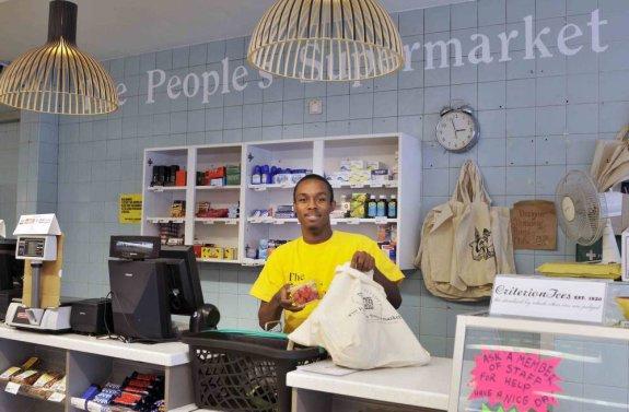 Stijlmagazine-peoples-Supermarket.1