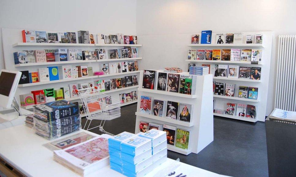 Stijlmagazine soda-books_teaserveryBigRectangle