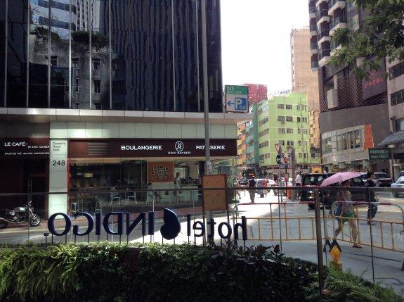 Stijlmagazine-hongkong-indigo-hotel.1