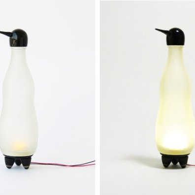 Stijlmagazine-Red-Dot-2014-Animal-Farm-pinguin