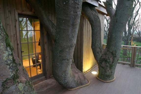Stijlmagazine-tips-tensile-tree-tent.1