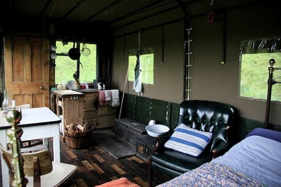 Stijlmagazine-tips-beermoth_hotel-schotland.2