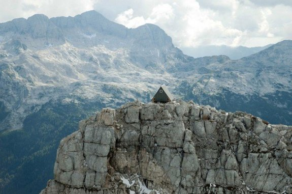 Stijlmagazine-tips-berg-hut-mountain-hut-house-italy.2