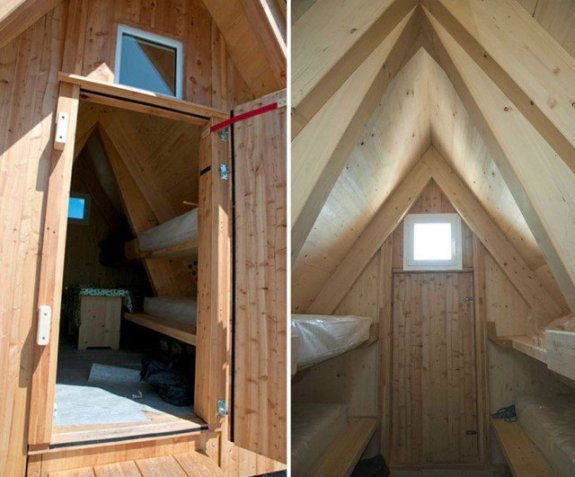 Stijlmagazine-tips-berg-hut-mountain-hut-house-italy.3