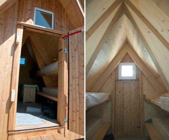 Stijlmagazine-tips-berg-hut-mountain-hut-house-italy.3