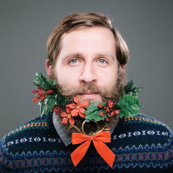 beardsofchristmas10