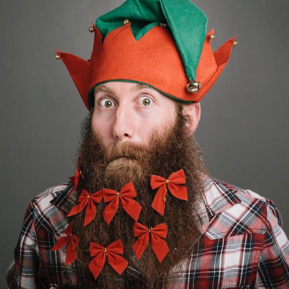 beardsofchristmas9