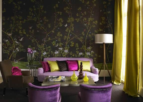 Stijlmagazine-Fromental-Paradiso-col-mahogany-room-3