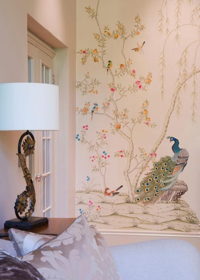 Stijlmagazine-Fromental-private-residence-maida-vale.3