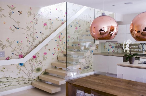 Stijlmagazine-Fromental-private-residence-maida-vale