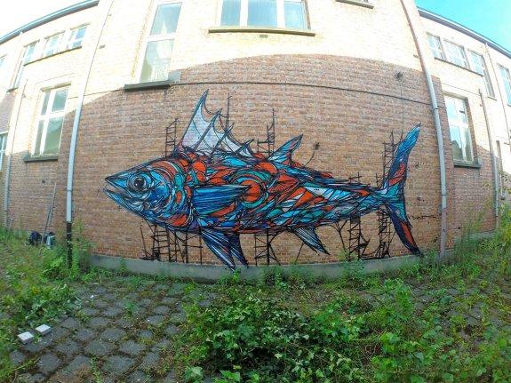 Stijlmagazine-Harmonie-Park-Antwerpen- Dzia.5