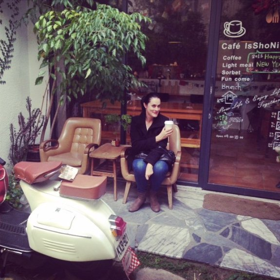 Stijlmagazine-Rally-Isshoni cafe-taiwan.1