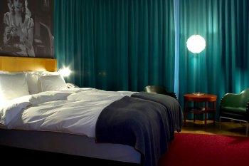 Stijlmagazine- Rival hotel-Stockholm.3
