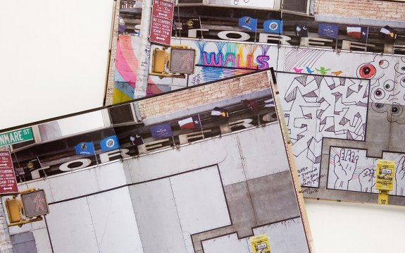 Stijlmagazine-Sherwood Forlee-walls-notebook.4