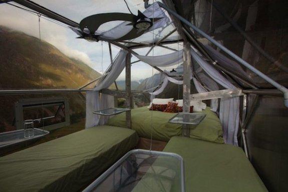Stijlmagazine-skylodge-adventure-suites-natura-vive-glass-pods-peru.8
