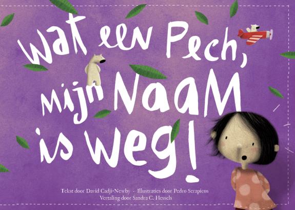 Stijlmagazine-Lost my Name-Wat een pech, mijn naam is weg- boek.9