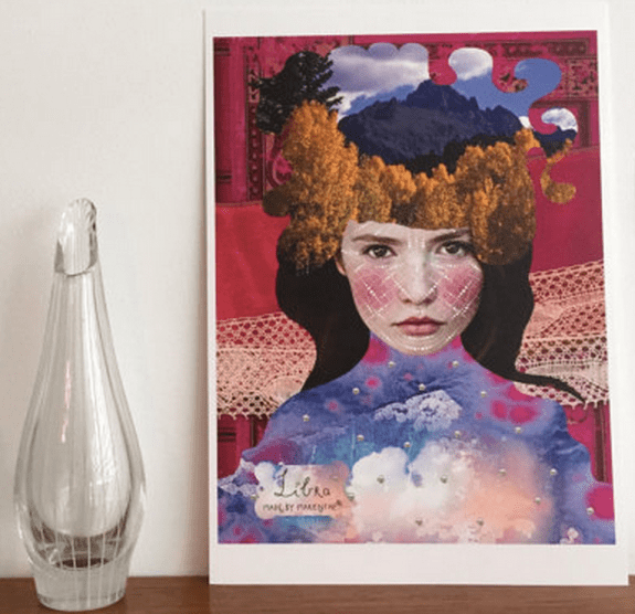 Stijlmagazine- Marenthe- graphic design-Art.5