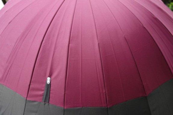 Stijlmagazine-paraplu-umbrella-Japan.2