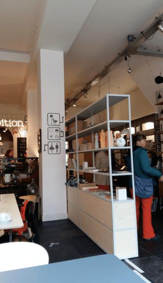 Stijlmagazine-Friday Next concept store-amsterdam.2