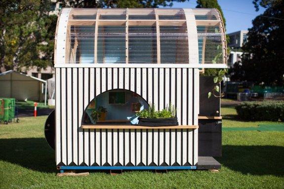 doherty-design-studio-vardo-hut-cubbyhouse-australia-Stijlmagazine-01
