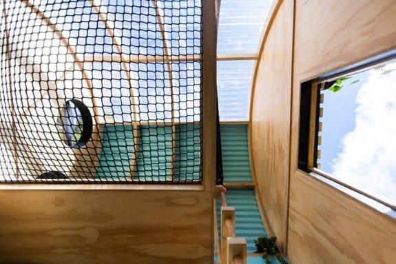 doherty-design-studio-vardo-hut-cubbyhouse-australia-Stijlmagazine.05