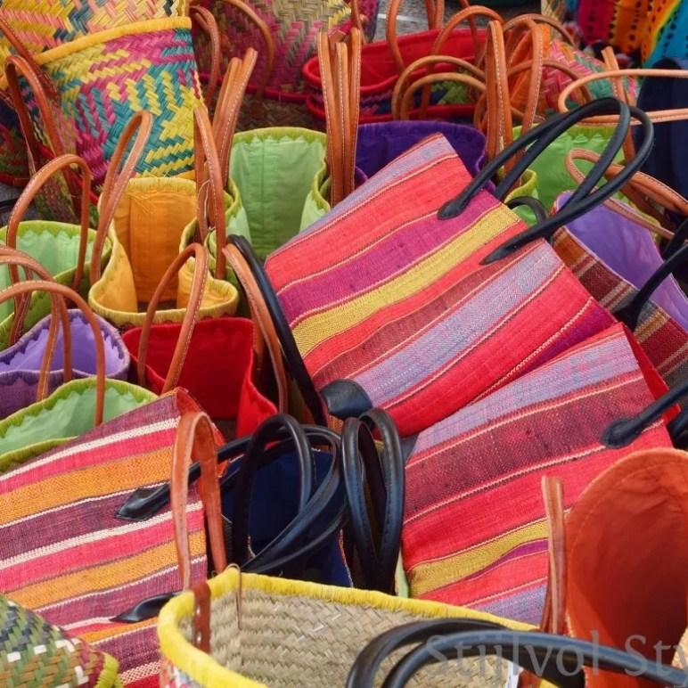 Stijlvol Styling op reis nr.1 | 'Les couleurs de la Provence' (De kleuren van de Provence) fotografie door www.stijlvolstyling.com Woonblog - Susanne