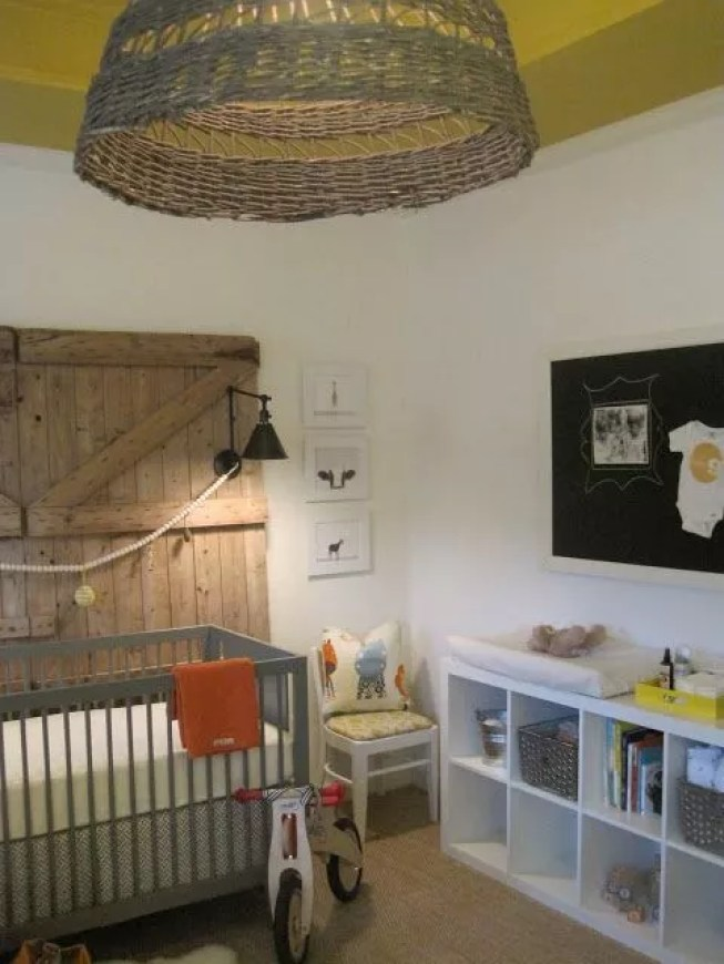 Interieur kids kinderkamer inrichten met ikea expedit for Interieur 66