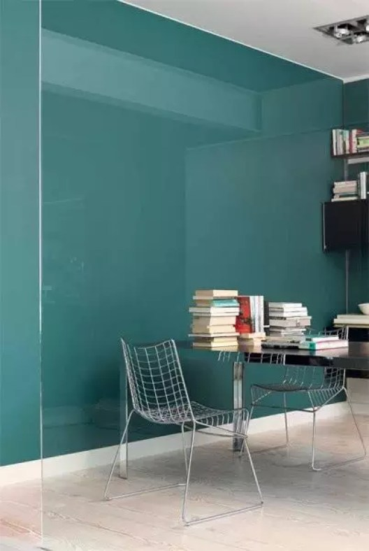 The Interior Colour trends for 2014 | by Flexa
