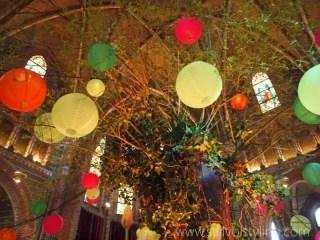 Interieur | 'Mooi wat lievelingsbloemen doen' door Susanne - www.stijlvolstyling.com #Woonblog