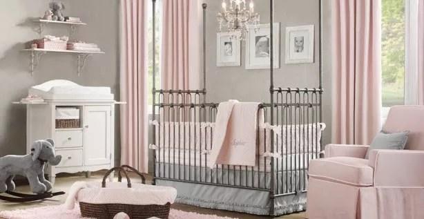 Prinses Kinderkamer Set : Interieur kids baby en kinderkamer inspiratie voor kleine