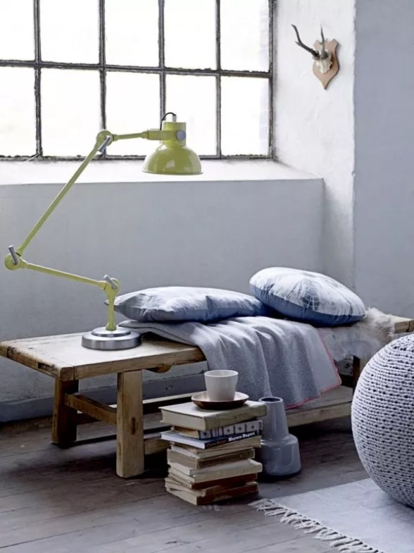 Kleur interieur shades of grey grijs in jouw for Cognac kleur combineren interieur