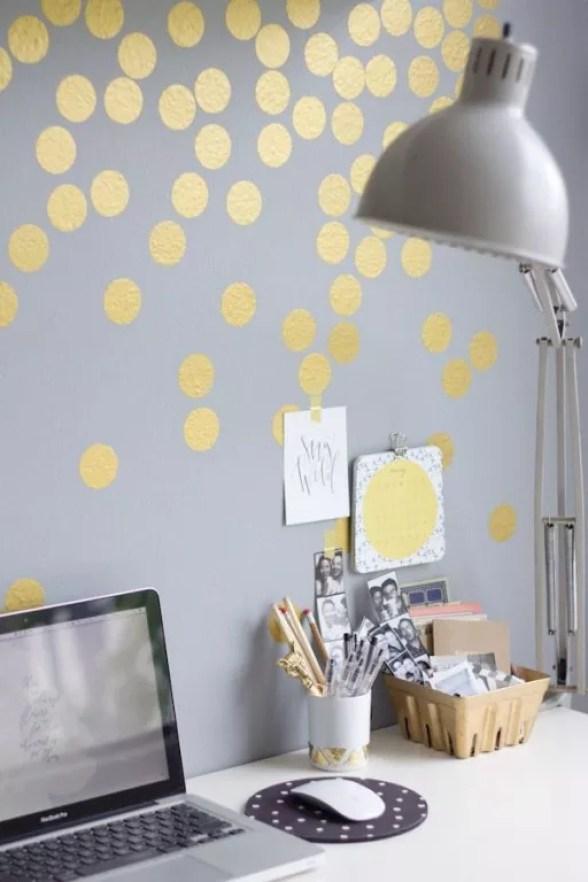Kleur interieur shades of grey grijs in jouw for Interieur inspiratie kleur