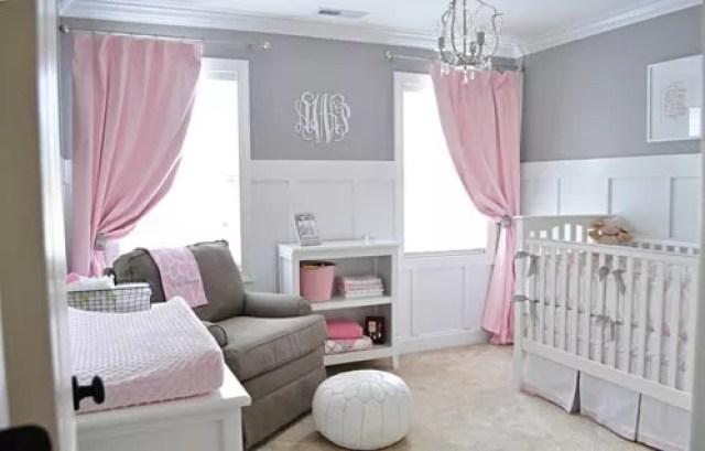 Interieur kids baby en kinderkamer inspiratie voor for De laat interieur