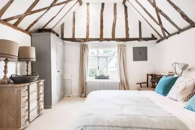 binnenkijken engelse cottage landelijk wonen wwwstijlvolstylingcom woonblog
