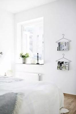 Interieur 10x je interieur stylen met tijdschriften for Interieur tijdschriften nederland