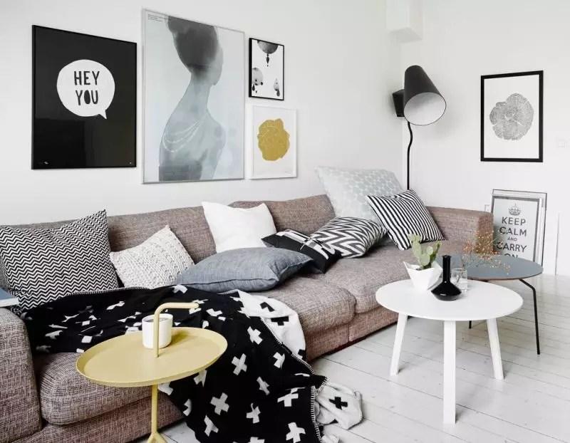 Interieur Kaptafel Styling : Stijlvol styling lifestyle woon vol woontips trends