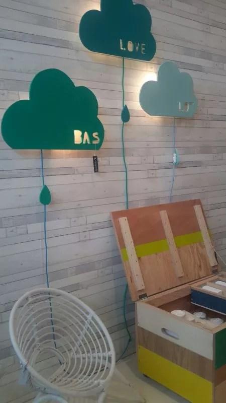 Interieur & kids   Verlichting in de kinderkamer // Lifestyle & woonblog StijlvolStyling.com