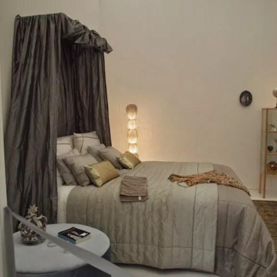 Binnenkijken koninklijk wonen in het huis van willem alexander en maxima stijlvol styling - Idee oudersuite ...