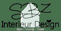 SBZ logo png met huisje (klein)