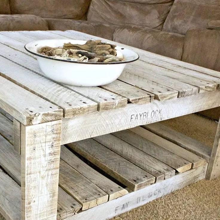 15x inspiratie en shop tips - voor zelf maak/ DIY ideeën met pallet's - Stijlvol Styling woonblog www.stijlvolstyling.com