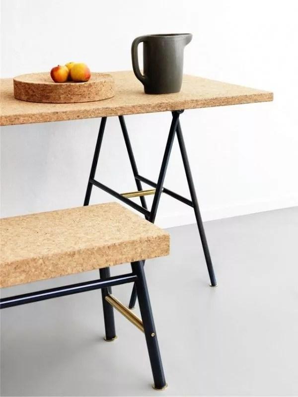 Ikea SINNERLIG- door IIse Craford - Stijlvol Styling woonblog www.stijlvolstyling.com #woonnieuws