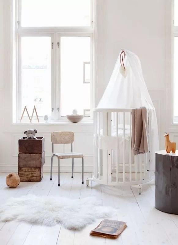Kiezen van een babykamer of kinderkamer, tips - Stijlvol Styling - Woonblog www.stijlvolstyling.com