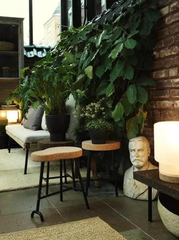 Ikea SINNERLIG - door IIse Craford - Stijlvol Styling woonblog www.stijlvolstyling.com #woonnieuws