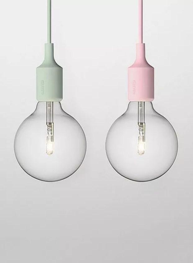 Peertjes en fittingen - globe lampen - Stijlvol Styling woonblog www.stijlvolstyling.com