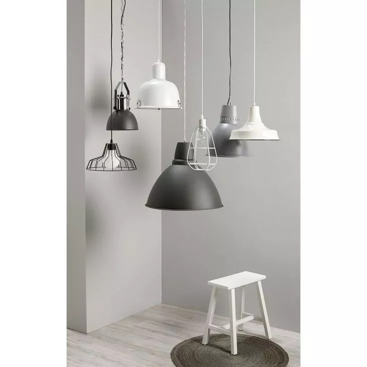 best latest stoere hanglamp woonkamer lactatefo for with